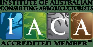 Arboricultural services logo