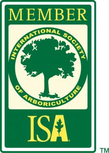 be a member to our Arboricultural services
