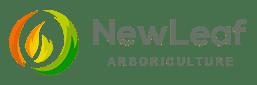 New Leaf Arboriculture
