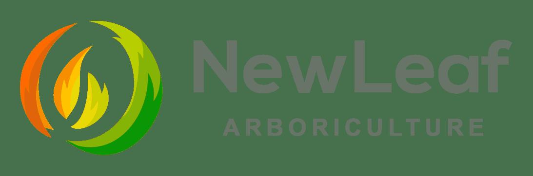 arboricultural professional consultant