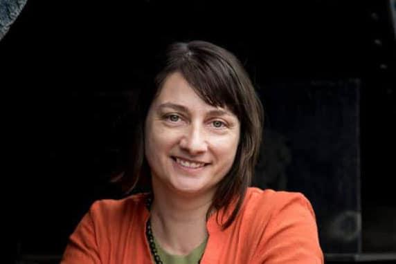 Arboricultural Consultant Sydney
